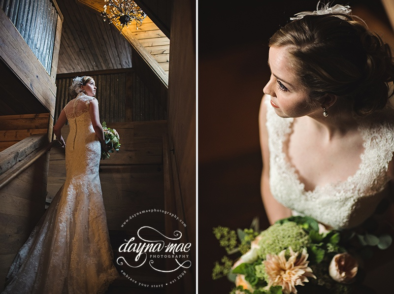Dayna_Mae_Photography_Cottonwood_Barn008
