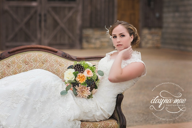 Dayna_Mae_Photography_Cottonwood_Barn04