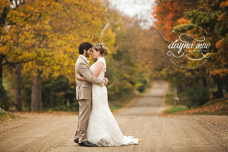 Dayna_Mae_Photography_Cottonwood_Barn09