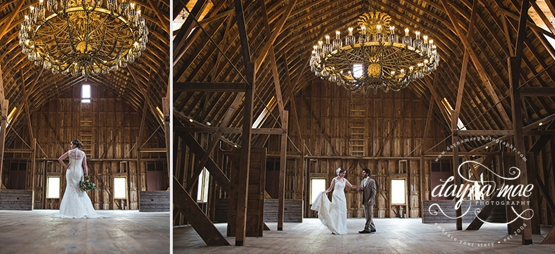 Dayna_Mae_Photography_Cottonwood_Barn12