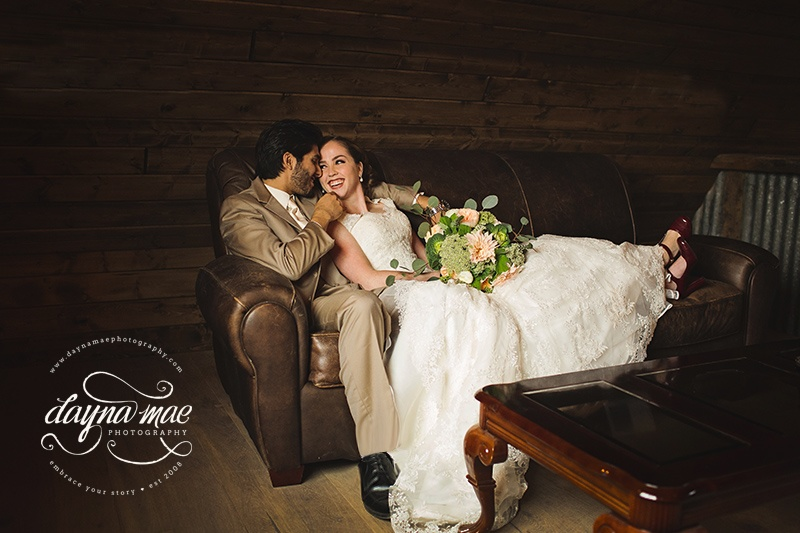 Dayna_Mae_Photography_Cottonwood_Barn13