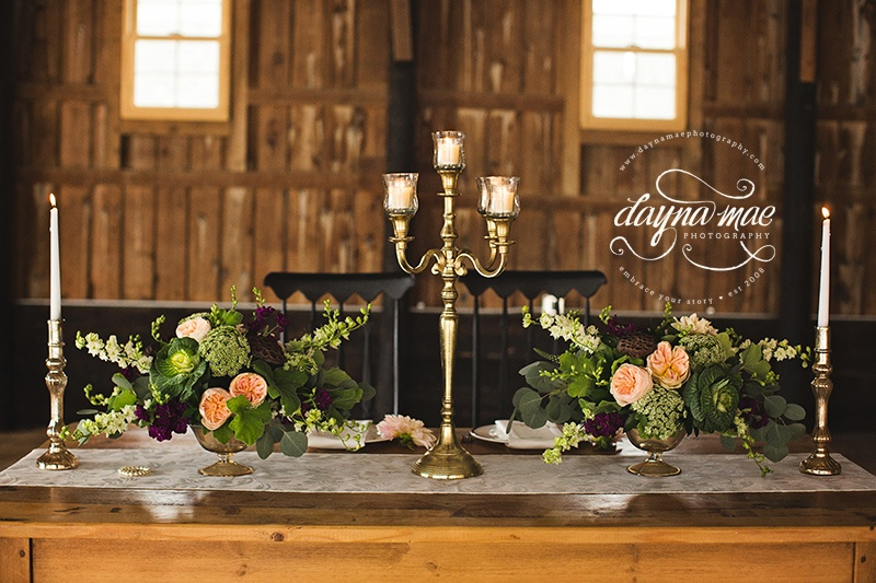 Dayna_Mae_Photography_Cottonwood_Barn14