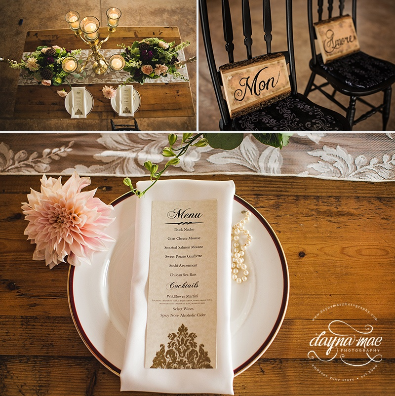 Dayna_Mae_Photography_Cottonwood_Barn16