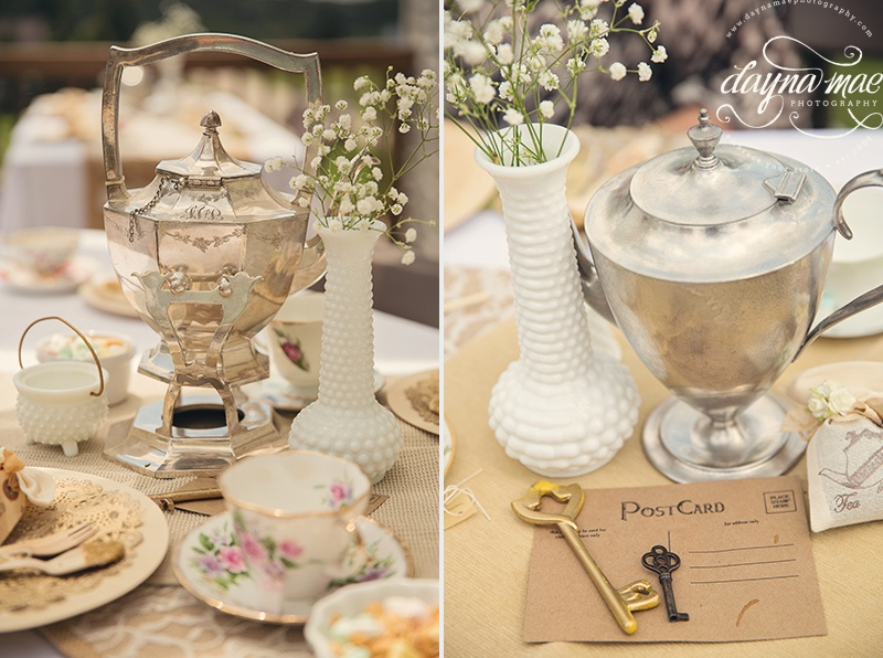 tea_party_bridal_shower_07