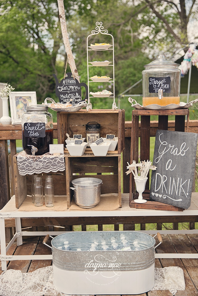 tea_party_bridal_shower_10