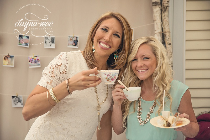 tea_party_bridal_shower_15
