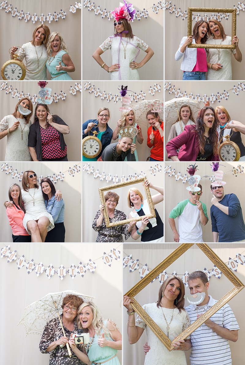 tea_party_bridal_shower_18