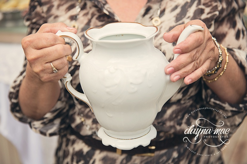 tea_party_bridal_shower_19