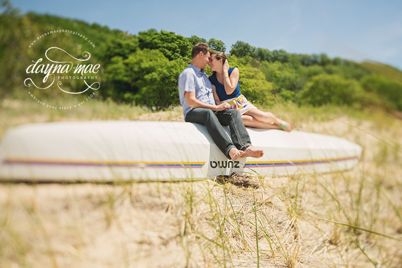 Beach_engagement_session_01