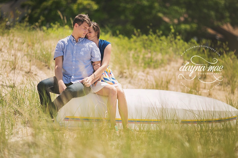 Beach_engagement_session_02