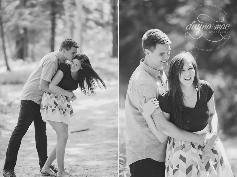 Beach_engagement_session_03