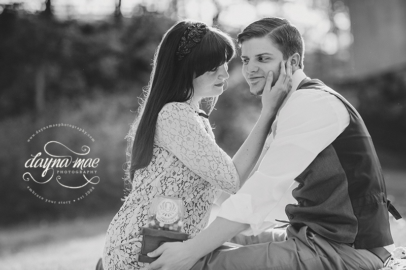 ann_arbor_engagement_013