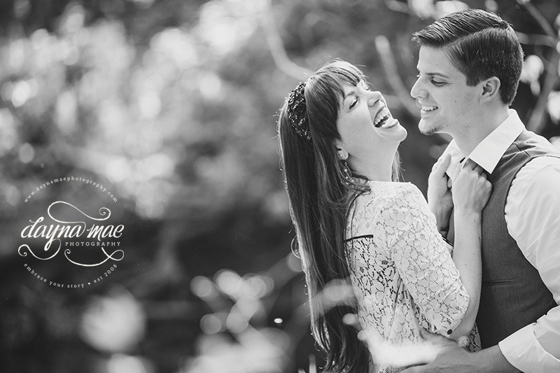 ann_arbor_engagement_07