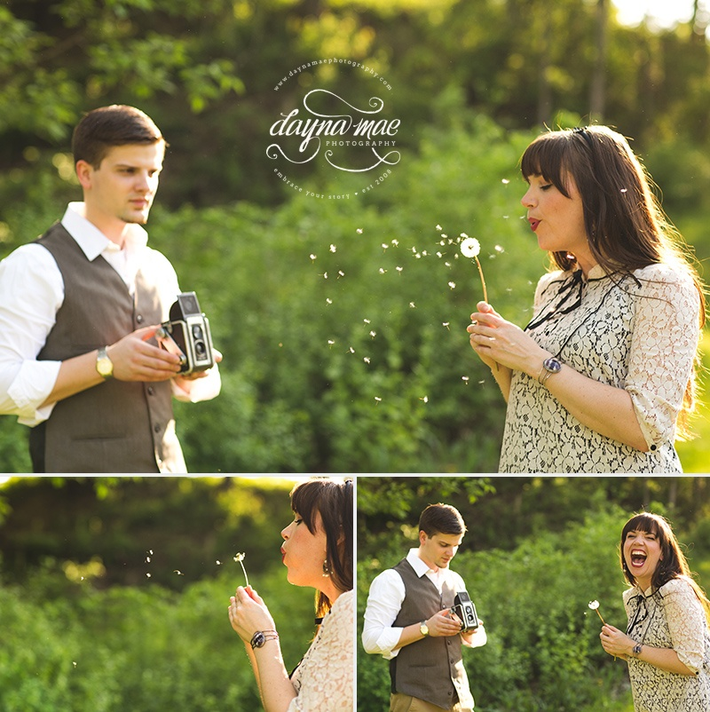 ann_arbor_engagement_11