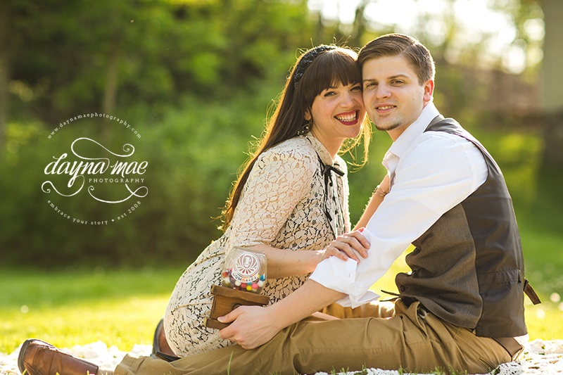 ann_arbor_engagement_12