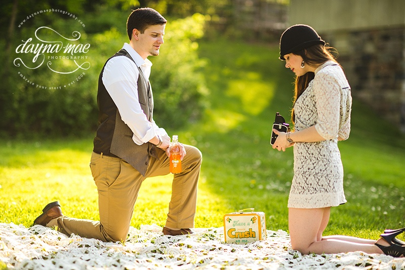 ann_arbor_engagement_18_a
