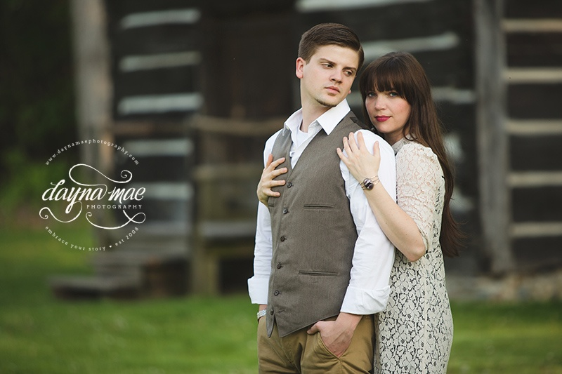 ann_arbor_engagement_21