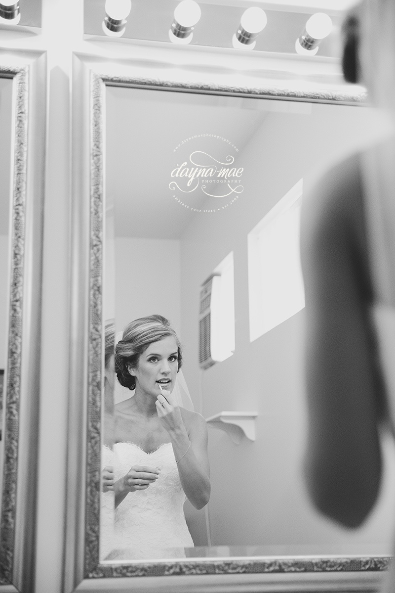 Jackson_wedding_photographer_05