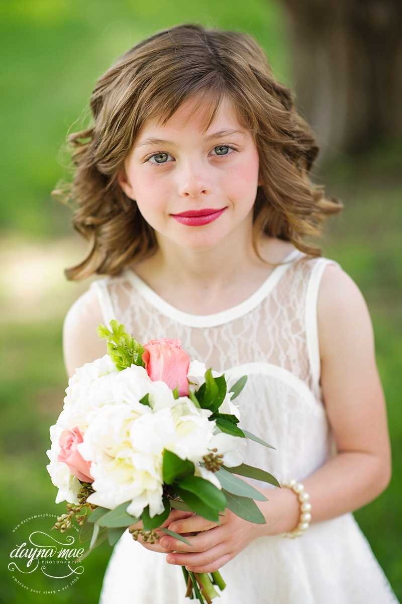 Jackson_wedding_photographer_11