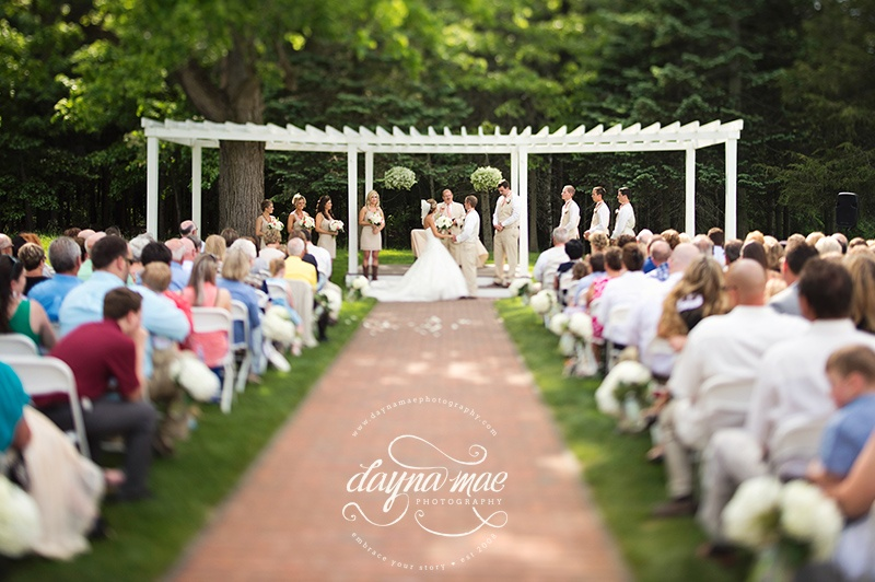 Jackson_wedding_photographer_16