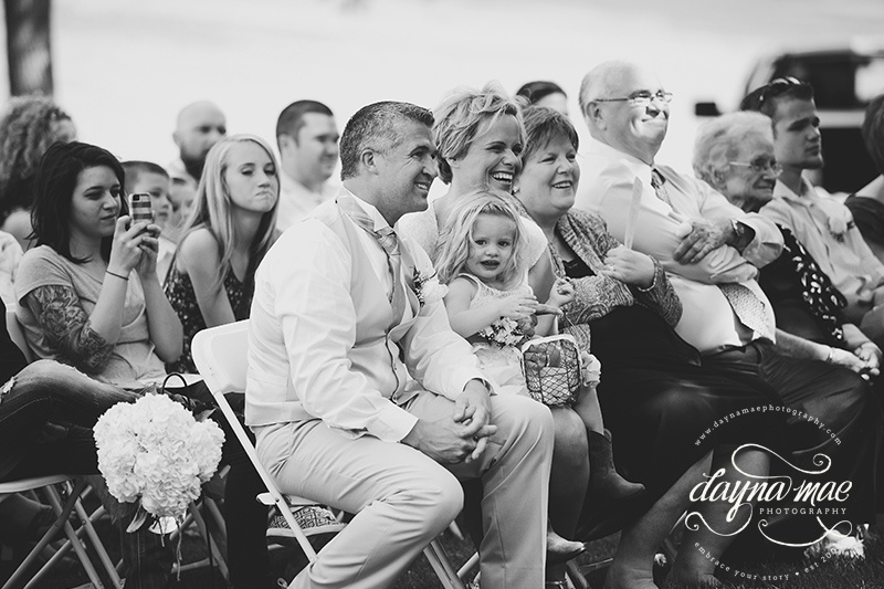 Jackson_wedding_photographer_18