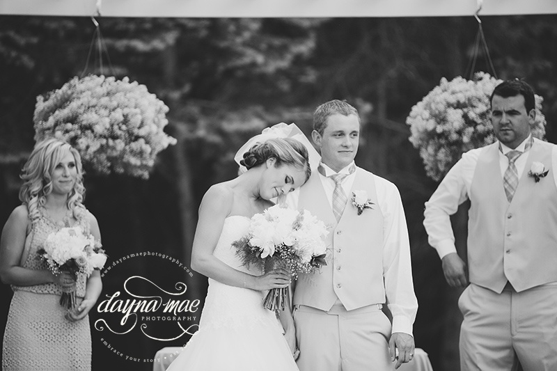 Jackson_wedding_photographer_19