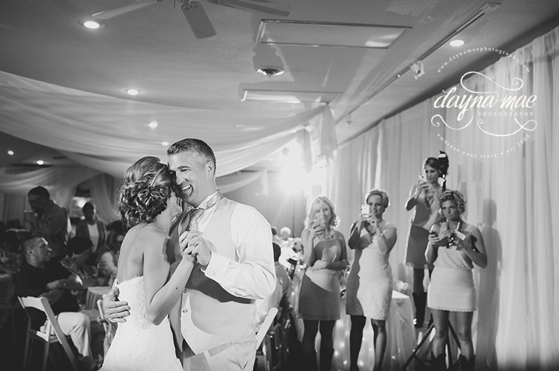 Jackson_wedding_photographer_36