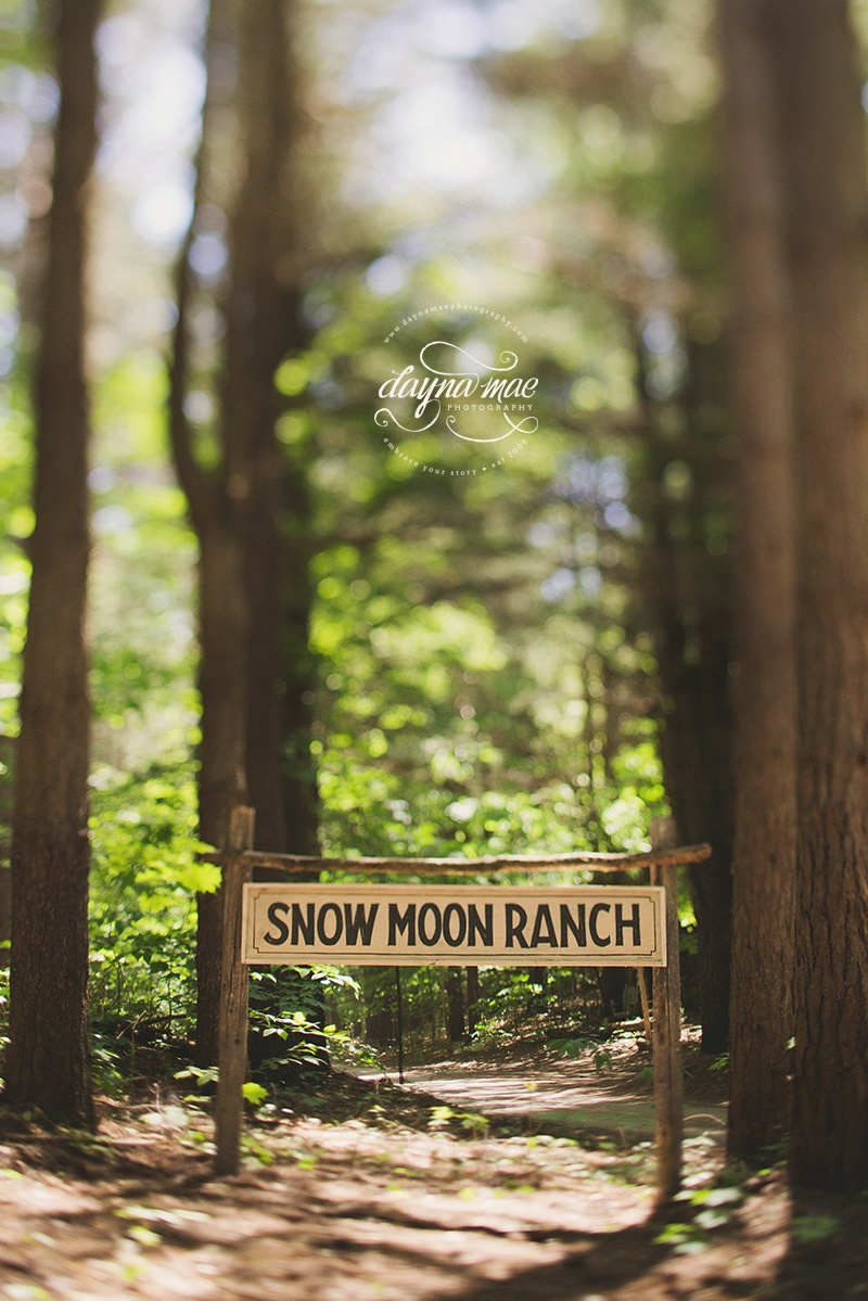 Snow_moon_ranch_wedding17