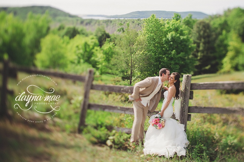 Snow_moon_ranch_wedding30