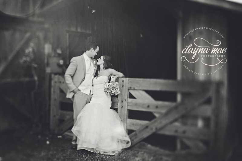 Snow_moon_ranch_wedding37