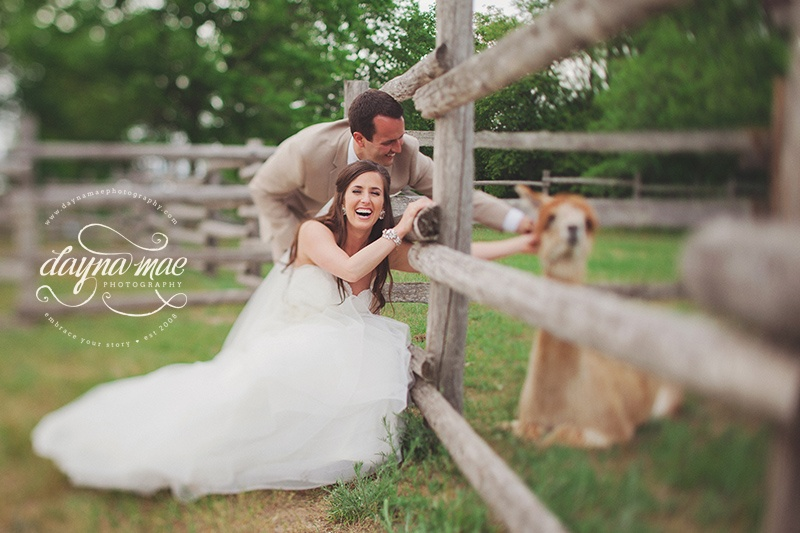 Snow_moon_ranch_wedding42a