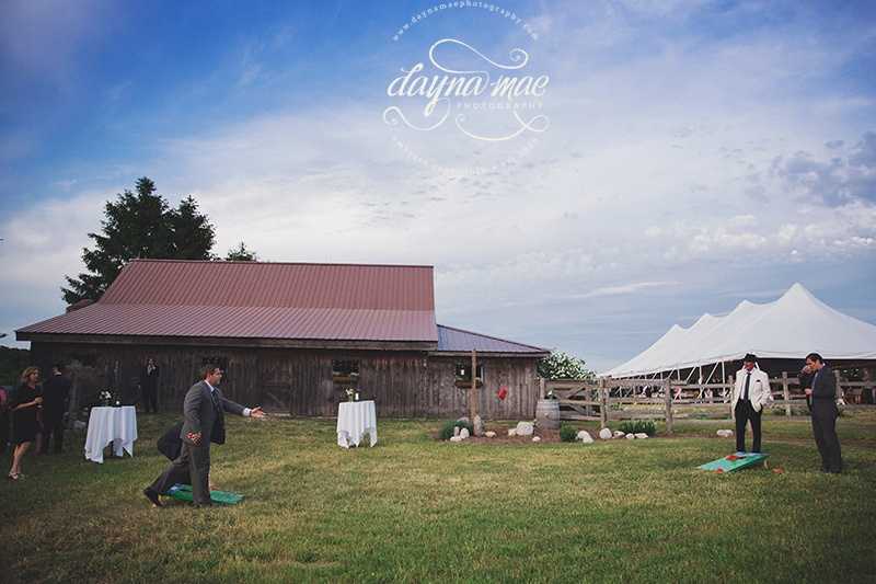 Snow_moon_ranch_wedding54