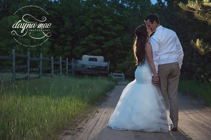 Snow_moon_ranch_wedding59