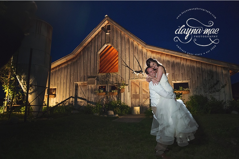 Snow_moon_ranch_wedding62