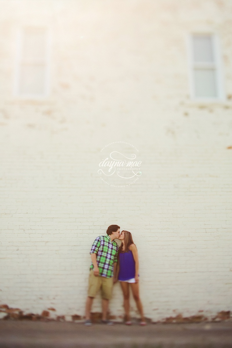 South_Haven_Engagement_01