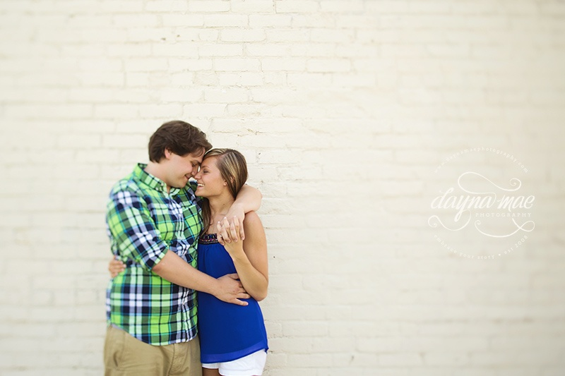 South_Haven_Engagement_02