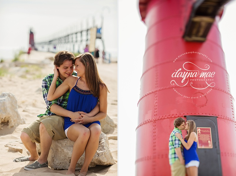 South_Haven_Engagement_10