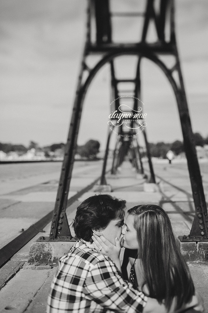 South_Haven_Engagement_11