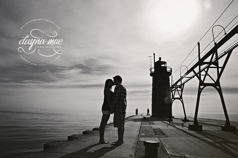 South_Haven_Engagement_12