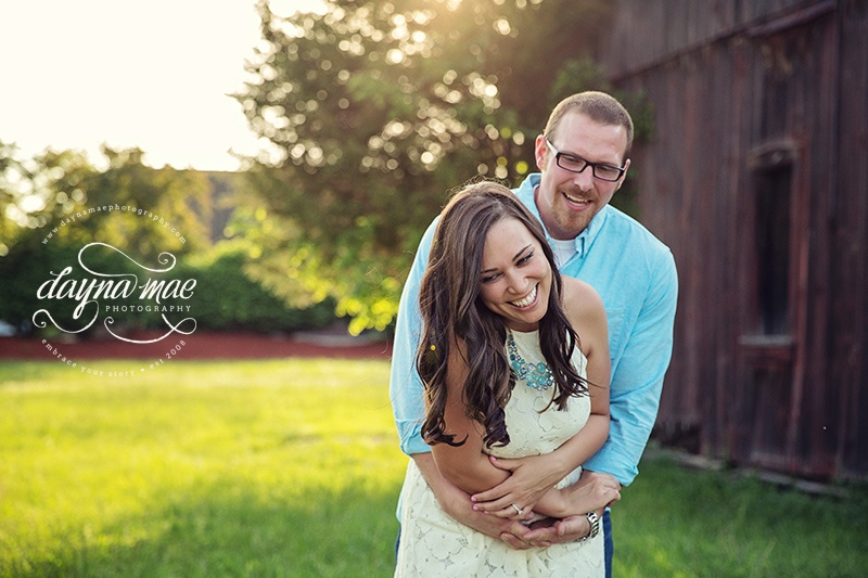 ann_arbor_engagement_08