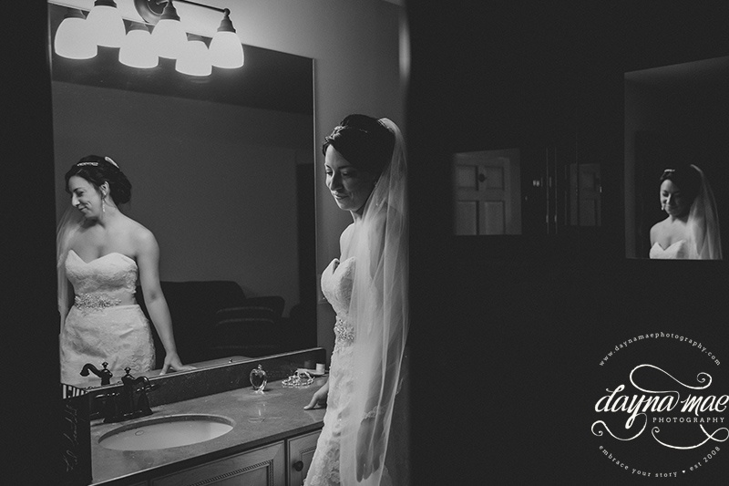 ann_arbor_wedding_06