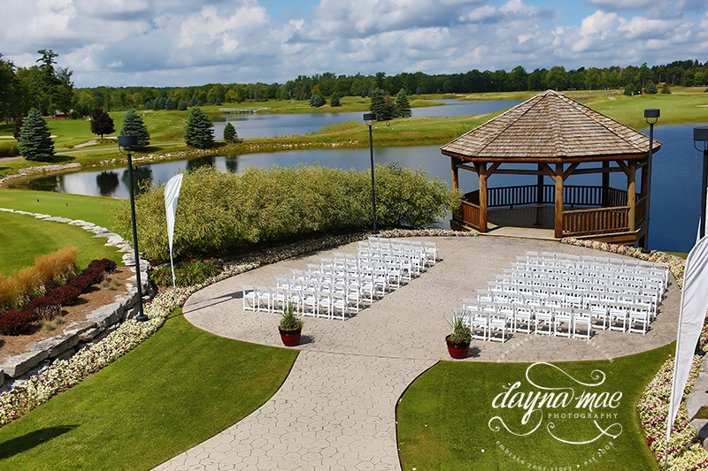 ann_arbor_wedding_13