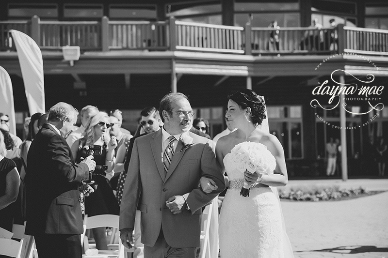 ann_arbor_wedding_15