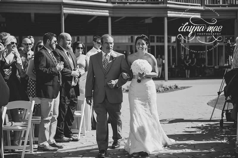ann_arbor_wedding_17