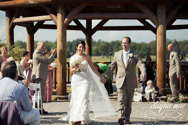 ann_arbor_wedding_19