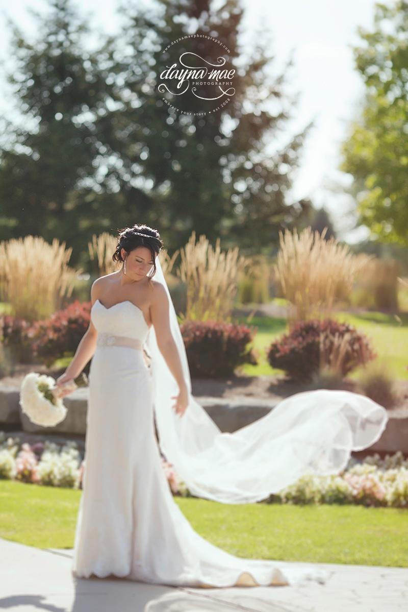 ann_arbor_wedding_22