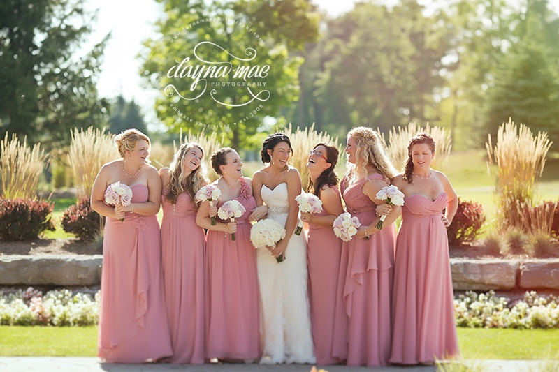 ann_arbor_wedding_23