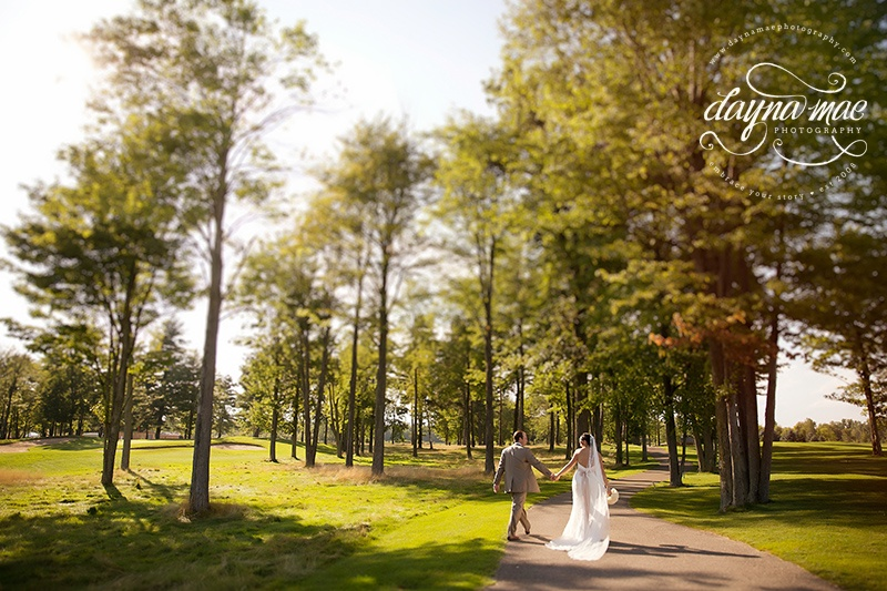 ann_arbor_wedding_27
