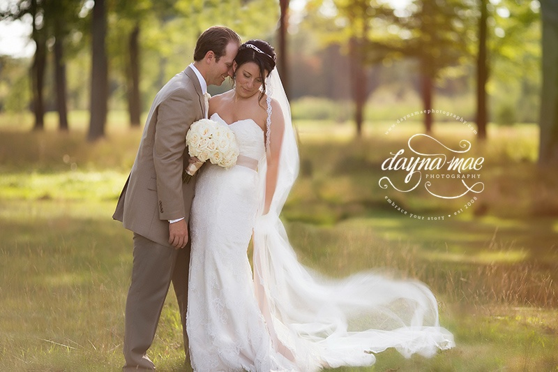 ann_arbor_wedding_29