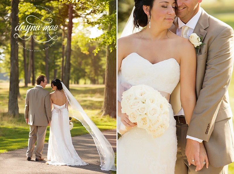 ann_arbor_wedding_30
